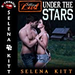 Sibling Lust Under the Stars: Pseudo Incest Sibling Erotica | Selena Kitt