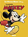 Formidable Mickey par Disney