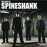 Best of Spineshank