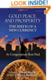 Gold, Peace, and Prosperity Pocket Edition