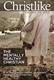 img - for Christlike: Walking the Walk book / textbook / text book