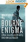 Robert Ludlum's (TM) The Bourne Enigm...