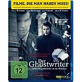 """Der Ghostwriter [Blu-ray]von """"Ewan McGregor"""""""