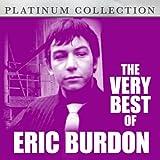 The Very Best Of Eric Burdon
