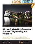 Microsoft VISIO 2013 Business Process...
