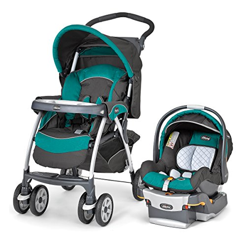 chicco cortina se 30 travel system great website for quality baby products. Black Bedroom Furniture Sets. Home Design Ideas