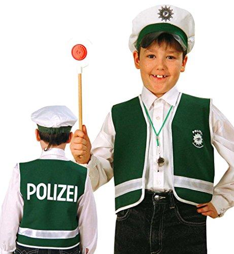 spiel-weste-polizei-polizist-fur-kinder-diverse-grossen-128