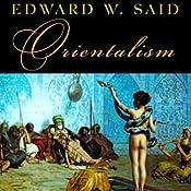 Orientalism | [Edward Said]