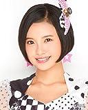 (卓上)AKB48 兒玉遥 カレンダー 2015年