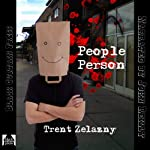 People Person | Trent Zelazny
