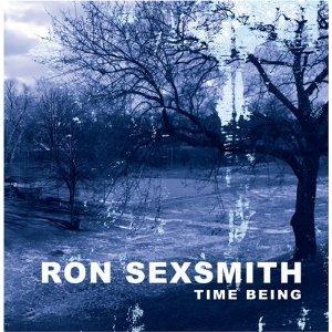 Time Being [Vinyl]