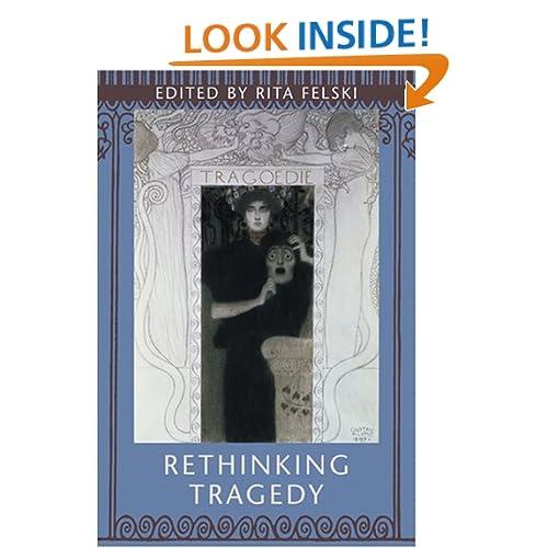 Rethinking Tragedy