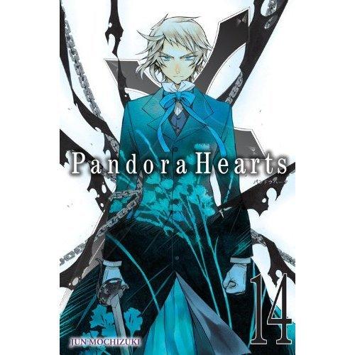 pandora-hearts-v14