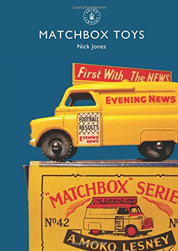 matchbox-toys-shire-library