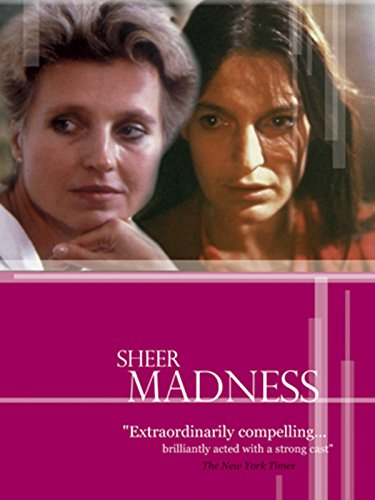Sheer Madness (English Subtitled)