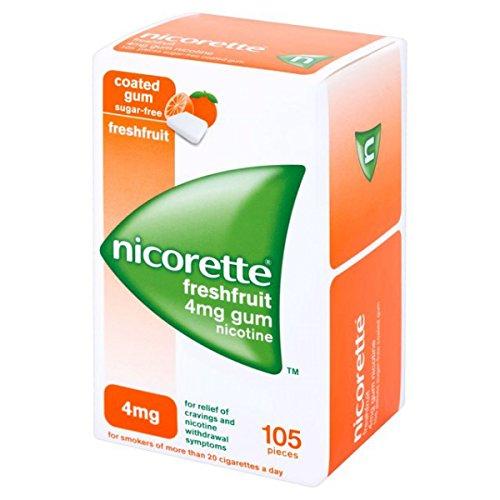 nicorette-gomme-da-4mg-sapore-frutta-rinfrescante-105-pezzi