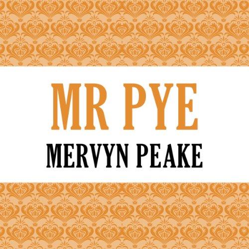 mr-pye