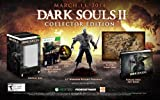 Dark Souls II (Collectors Edition) - Xbox 360 CollectorS Edition Edition