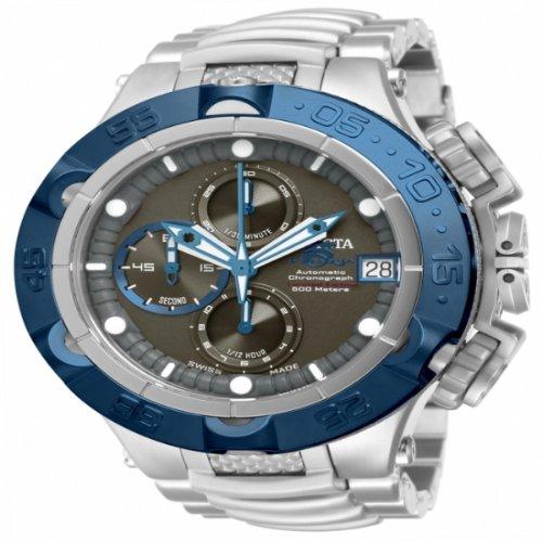 invicta watches invicta luxury watches
