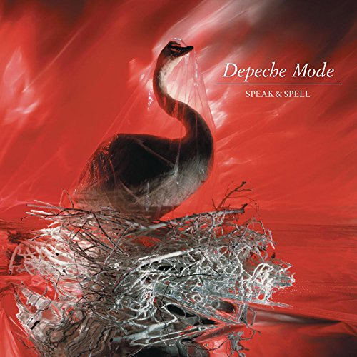 Depeche Mode - Rough Trade Shops Electronic 01 - Zortam Music