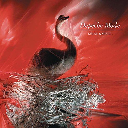 Depeche Mode - Rough Trade Shops Electronic 01 - Lyrics2You