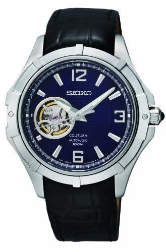 seiko-coutura-automatic-mens-watch-srp317