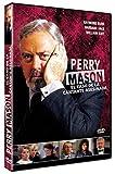 Perry Mason: El Caso de la Cantante Asesinada (Perry Mason: The Case of the Silenced Singer) [DVD]