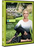 Styler;Trudie Weight Loss Yoga