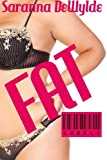 Fat (Labels) (Volume 1)