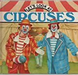 img - for Let's Look at Circuses book / textbook / text book