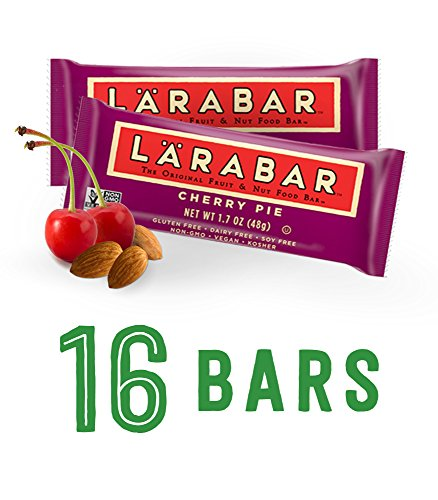 larabar-gluten-free-snack-bar-cherry-pie-17-oz-bars-16-count