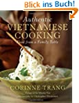 Authentic Vietnamese Cooking: Food fr...