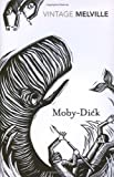 Image of Moby Dick (Vintage Classics)