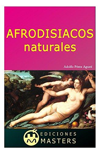 afrodisiacos-naturales