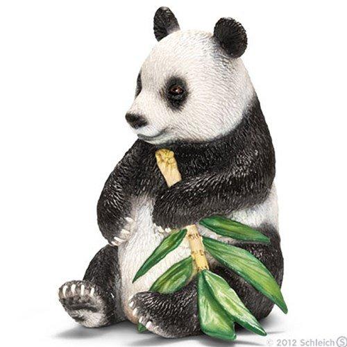 Schleich – Giant Panda günstig bestellen