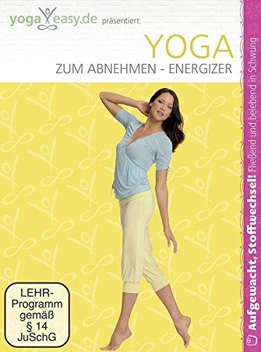 yoga-easy-yoga-zum-abnehmen-energizer