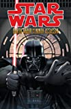 img - for Star Wars: Darth Vader and the Ninth Assassin book / textbook / text book
