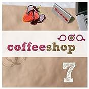 Bessere Hälfte (Coffeeshop 1.07) | Gerlis Zillgens