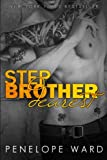 Stepbrother Dearest