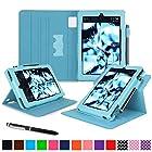 Kindle Fire HD 7 Tablet (2014) Case
