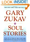 Soul Stories