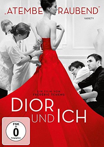 dior-und-ich-omu