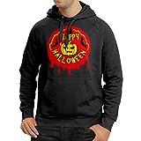 N4636H Sweatshirt