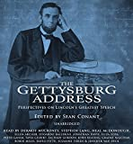 img - for The Gettysburg Address: Perspectives on Lincoln's Greatest Speech book / textbook / text book