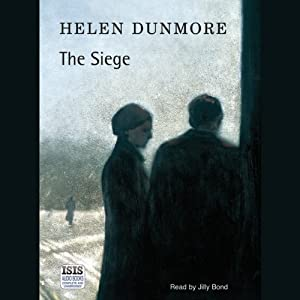 The Siege | [Helen Dunmore]