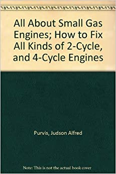 how to fix small engines