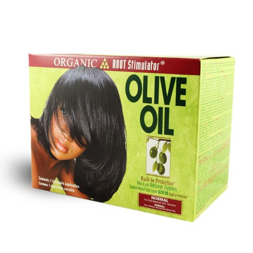 organic-root-stimulator-olive-oil-relaxer-normal