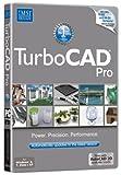 TurboCAD Pro 21 (PC)