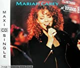 Mariah Carey I'll Be There (MTV Unplugged)