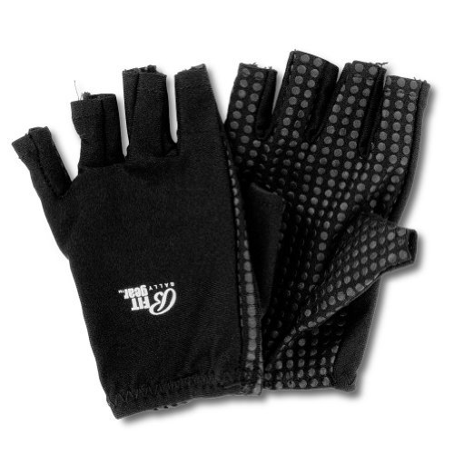 bally-total-fitness-womens-activity-glove-pair-lg-xl